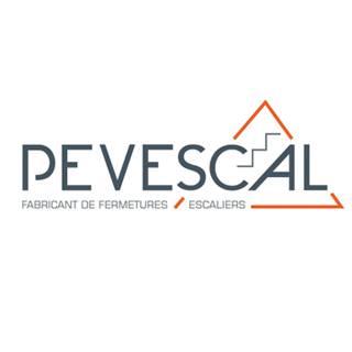 PEVESCAL